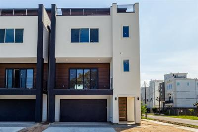 Single Family Home For Sale: 311 Middleton Street