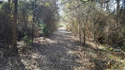 The Woodlands Residential Lots & Land For Sale: 00 Cottonwood Cove