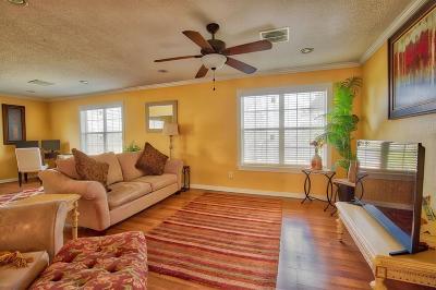 Washington County Single Family Home For Sale: 2405 Lynne Way