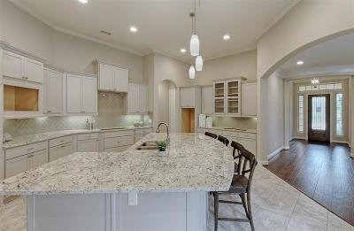 Single Family Home For Sale: 4076 Windsor Chase Drive