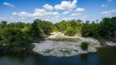 Houston Residential Lots & Land For Sale: 10400 Prince Road