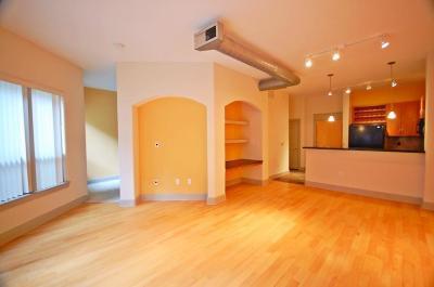 Rental For Rent: 1901 Post Oak Bl Boulevard #2220