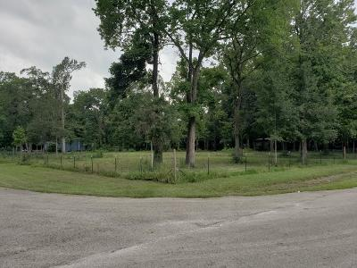 Residential Lots & Land For Sale: 260 County Road 4281