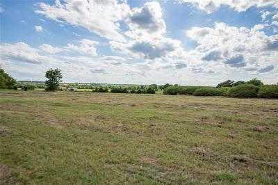 Washington County Country Home/Acreage For Sale: Crazy Horse Trail