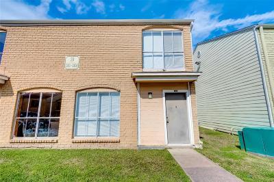 Rental For Rent: 6200 W Tidwell Road #2801