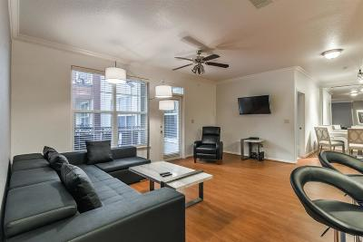 Rental For Rent: 1711 Old Spanish Trail #118