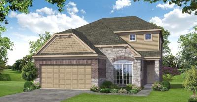 Fresno Single Family Home For Sale: 2526 Oakleaf Ash Lane