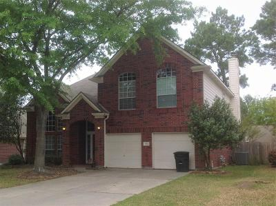 Single Family Home For Sale: 9314 Rodgers Road