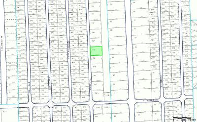 Humble Residential Lots & Land For Sale: Caspian Drive