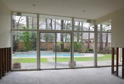 Houston Single Family Home For Sale: 13111 Boheme Drive