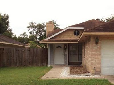 Spring, The Wodlands, Tomball, Cypress Rental For Rent: 23511 Pebworth Place