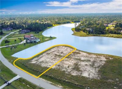 Spring Residential Lots & Land For Sale: 27523 S Lazy Meadow Way