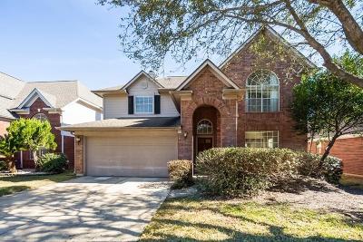 Single Family Home For Sale: 10042 Rio Bravo Road