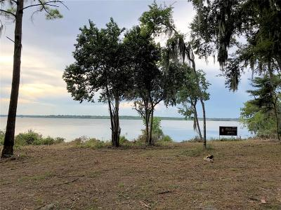 Huffman Residential Lots & Land For Sale: 103 Cherry Valley Drive
