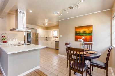 Memorial Single Family Home For Sale: 12406 Barryknoll Lane