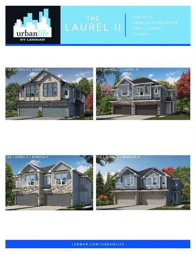 Houston TX Condo/Townhouse For Sale: $353,790