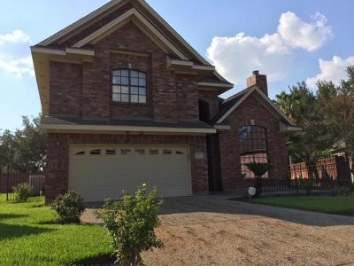 Katy Single Family Home For Sale: 62 Kelliwood Courts Circle