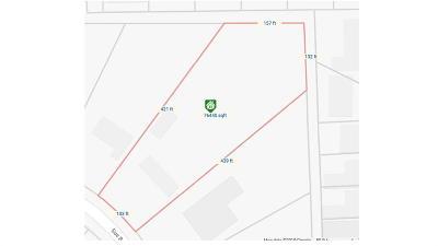 Garden Oaks Single Family Home For Sale: 1318 Sue Barnett Drive