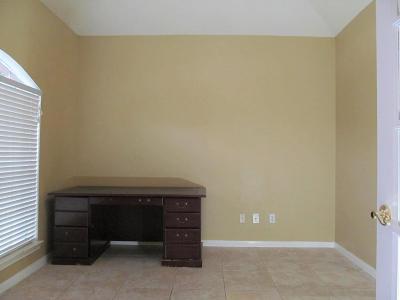 Houston Single Family Home For Sale: 4111 Surreydon Drive