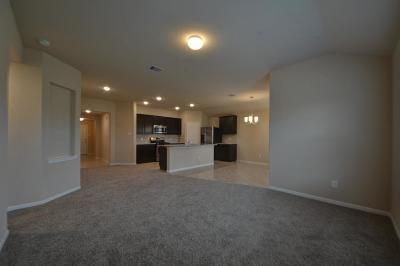Rosenberg Single Family Home For Sale: 6406 Indigo Cliff Drive