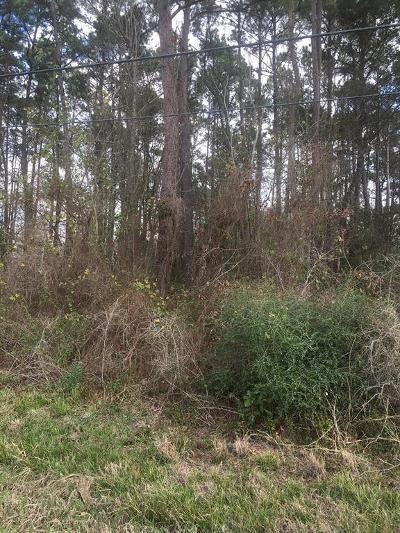 Crosby Residential Lots & Land For Sale: 000000 Fm 2100 Road