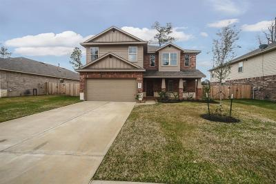 Single Family Home For Sale: 14118 N Wind Cave Court