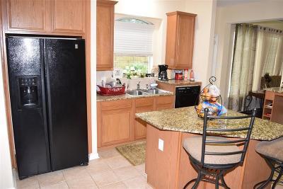 Katy Single Family Home For Sale: 6314 Columbia Falls Lane