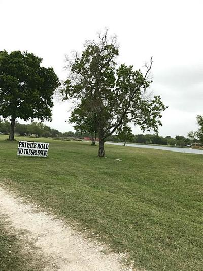 Brazoria County Single Family Home For Sale: 4023 Big Island Drive