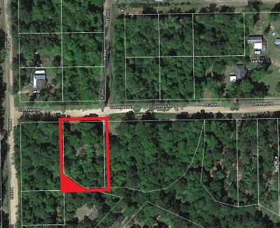 Residential Lots & Land For Sale: 40 R 2699 Commanche