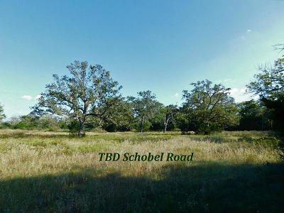 Columbus TX Farm & Ranch For Sale: $72,572