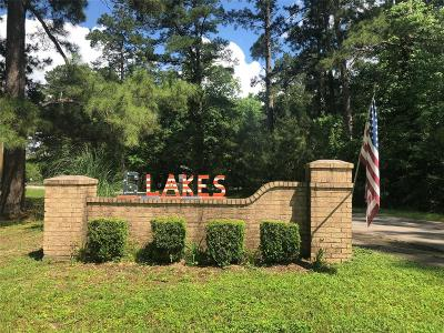Residential Lots & Land For Sale: Tbd Lakeshore Drive