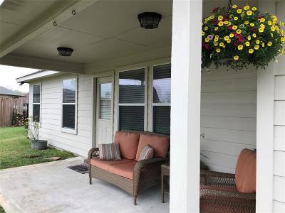 Dayton Single Family Home For Sale: 123 Milo Street