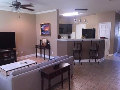 Houston Single Family Home For Sale: 13027 Brutus Hill Lane