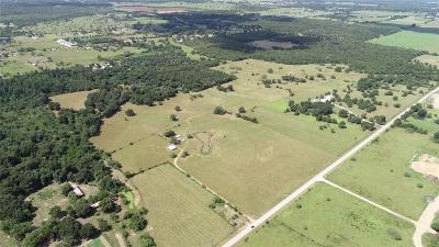 Residential Lots & Land For Sale: 32431 Hunt Road