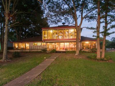 Willis Single Family Home For Sale: 10749 Joann Street