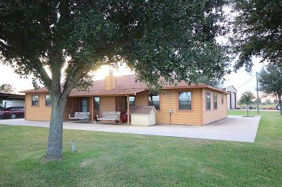 Farm & Ranch For Sale: 4558 Orange Hill