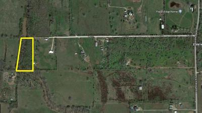 Brookshire Residential Lots & Land For Sale: L G Lane