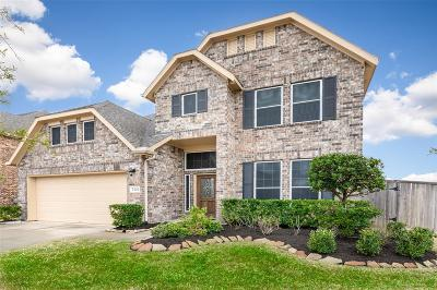 Pleasing Homes For Sale In Missouri City Tx Download Free Architecture Designs Grimeyleaguecom