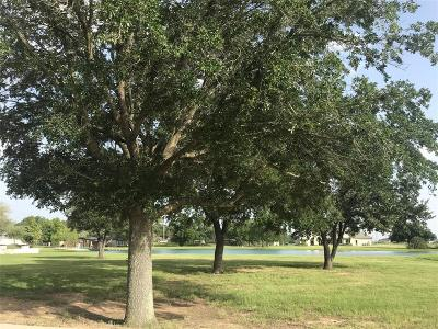 Katy Residential Lots & Land For Sale: 139 August Lakes Dr Drive