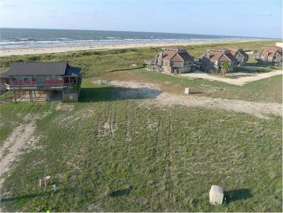 Matagorda Residential Lots & Land For Sale: Driftwood Drive Drive