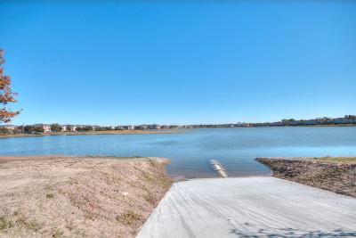 Pearland Residential Lots & Land For Sale: County Road 89