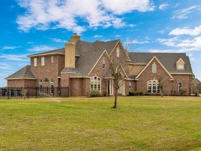 Katy Single Family Home For Sale: 26703 Outfitter Point Point