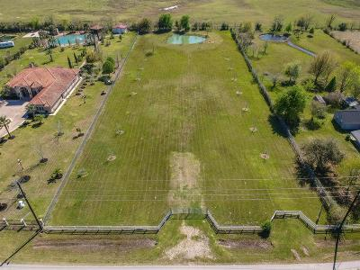 Cypress Residential Lots & Land For Sale: 30611 Coco Street