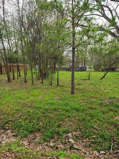 Residential Lots & Land For Sale: 6522 Apollo Street