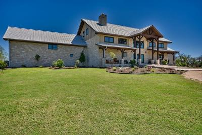 Columbus Farm & Ranch For Sale: 1000 River Trace