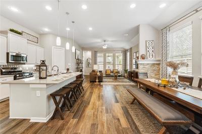 Richmond Single Family Home For Sale: 12011 Lagarda Court