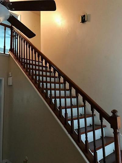 Missouri City Single Family Home For Sale: 2902 Meadowcreek Drive