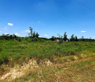 Residential Lots & Land For Sale: 153 Road 3574