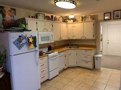 Trinity County Single Family Home For Sale: 402 N Robb Street