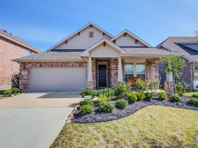 Spring Single Family Home For Sale: 29514 Westhope Drive